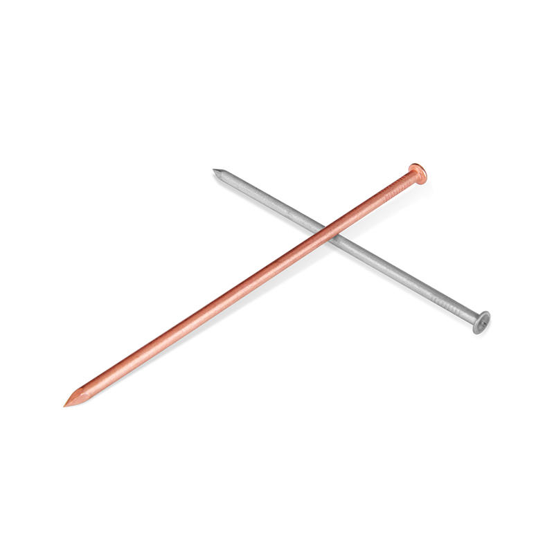 Insulation Pins CD weld pin Factory Price-MPS