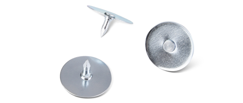 MPS Latest insulation anchor pins Suppliers for blankets-1