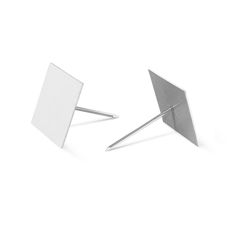 Self Adhesive Pins High Quality Supplier In China