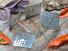 metal insulation hangers base insulation hanger weld company