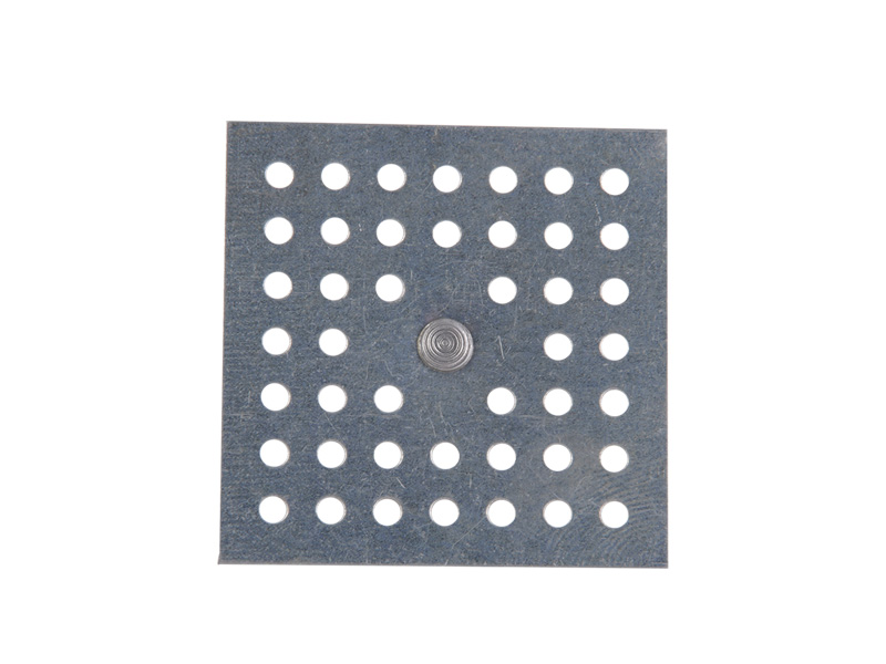 product-Perforated Base Pins-MPS-img