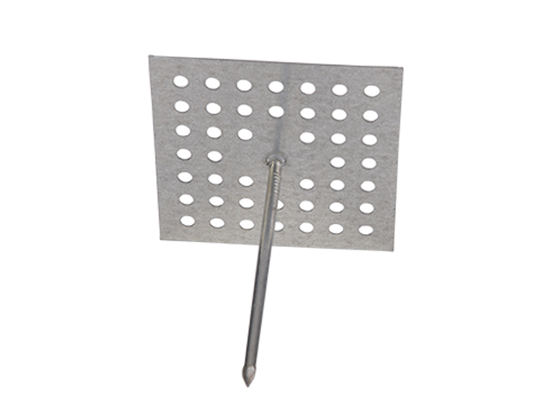 MPS insulation pins supplier for household-5