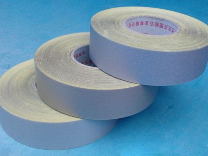 application-insulation pin-insulation fasteners manufacturer | MPS-MPS-img-1