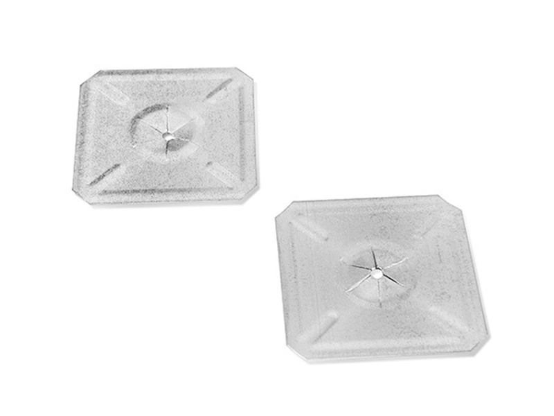 product-speed fix insulation washer good price self insulation fixing washer round company-MPS-img-1