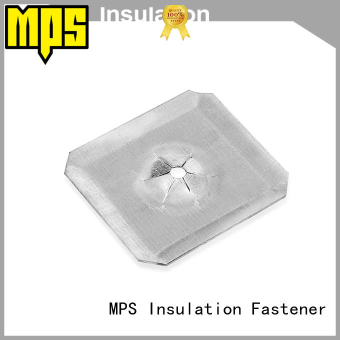 speed fix insulation washer good price self insulation fixing washer round company
