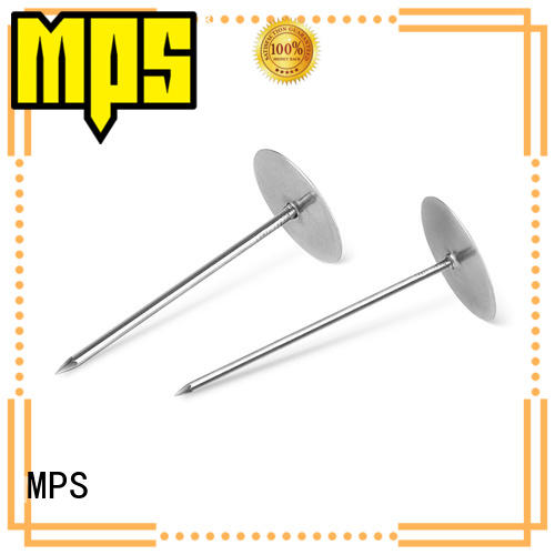 perforated self adhesive stick pins supplier for household