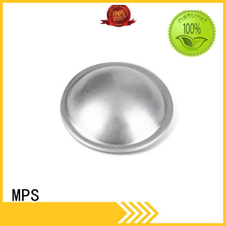 self square MPS Brand insulation fixing washer