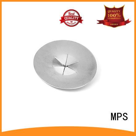 speed fix insulation washer locking square round MPS Brand company