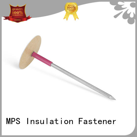 Quality MPS Brand cup insulation hanger