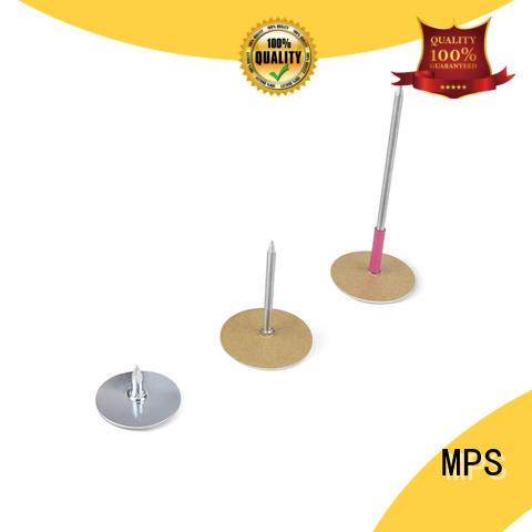 Cup Head Pins