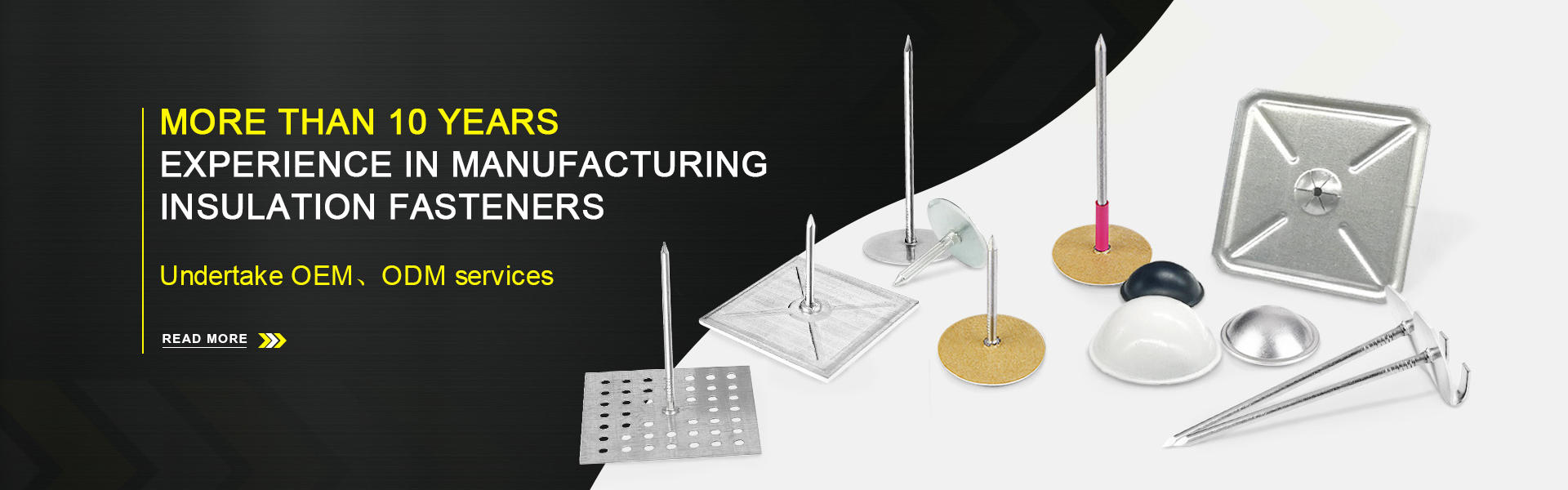 video-caps self locking washers wholesale for solar panel-MPS-img