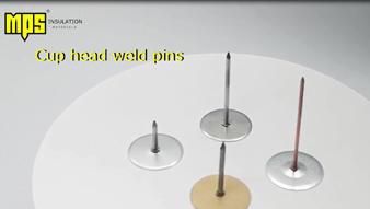 cuphead pin