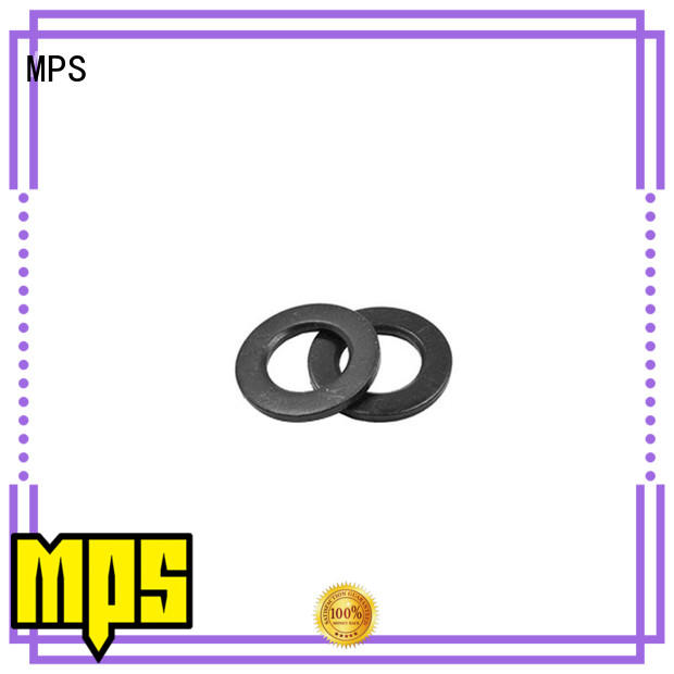 MPS insulation tools factory for fixation