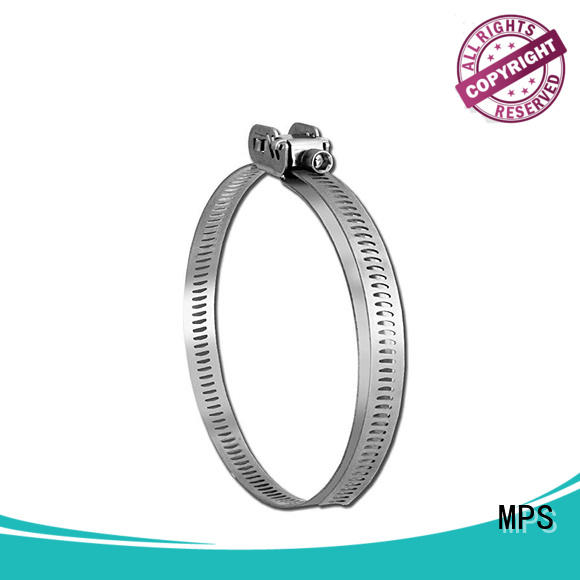 Custom stainless steel wire Supply for powerplant