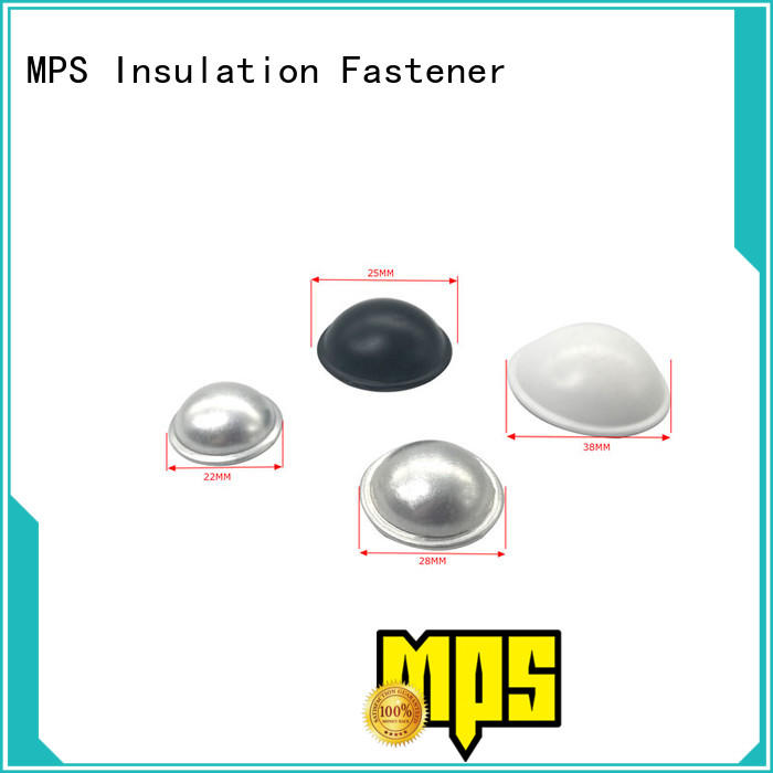 MPS self adhesive pins Supply for household
