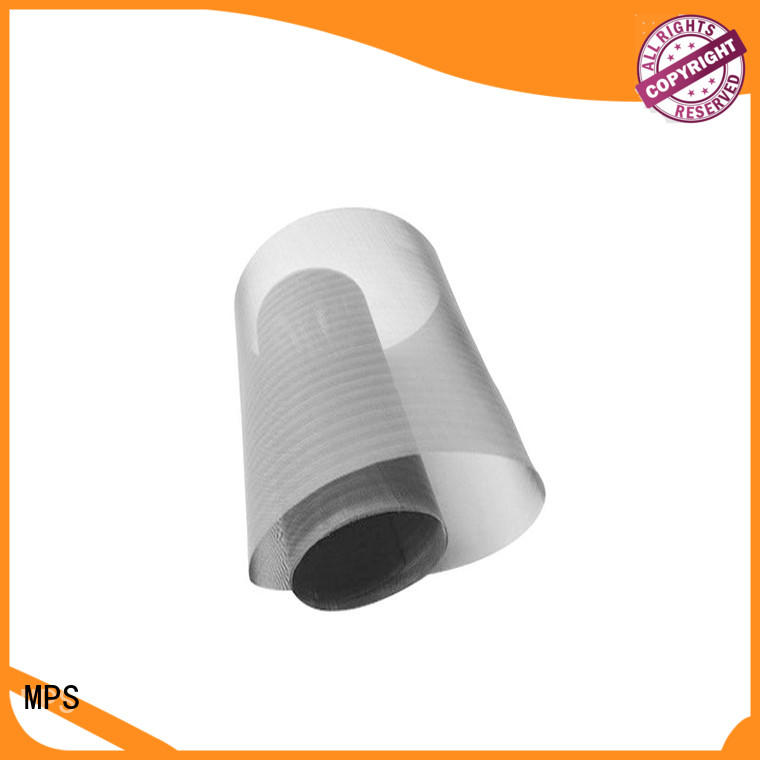 MPS Wholesale buy insulation material Suppliers for clothing