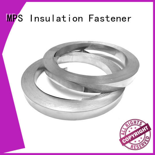 Custom wing seals manufacturers for blankets