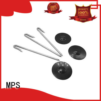 MPS quilting pins factory price for household