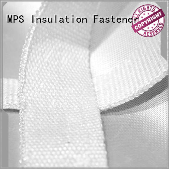 Best discount home insulation Supply for sealing