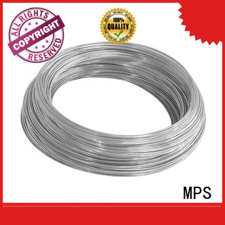annealed stainless steel wire directly sale for industry