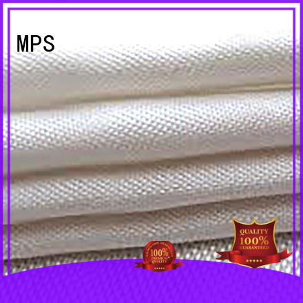 MPS professional aramid sewing thread company for clothing
