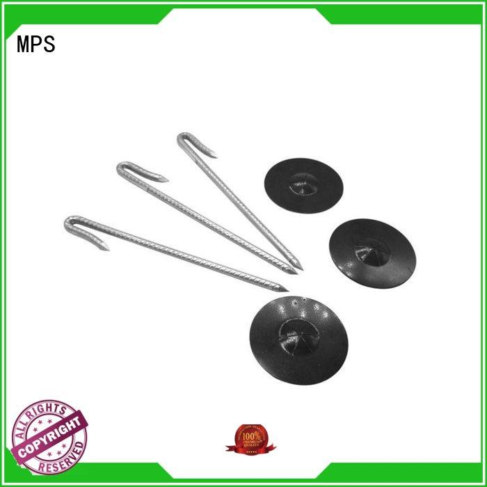 hook stainless steel quilting pins base for household MPS