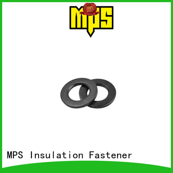 MPS sewing thread with good price for insulating