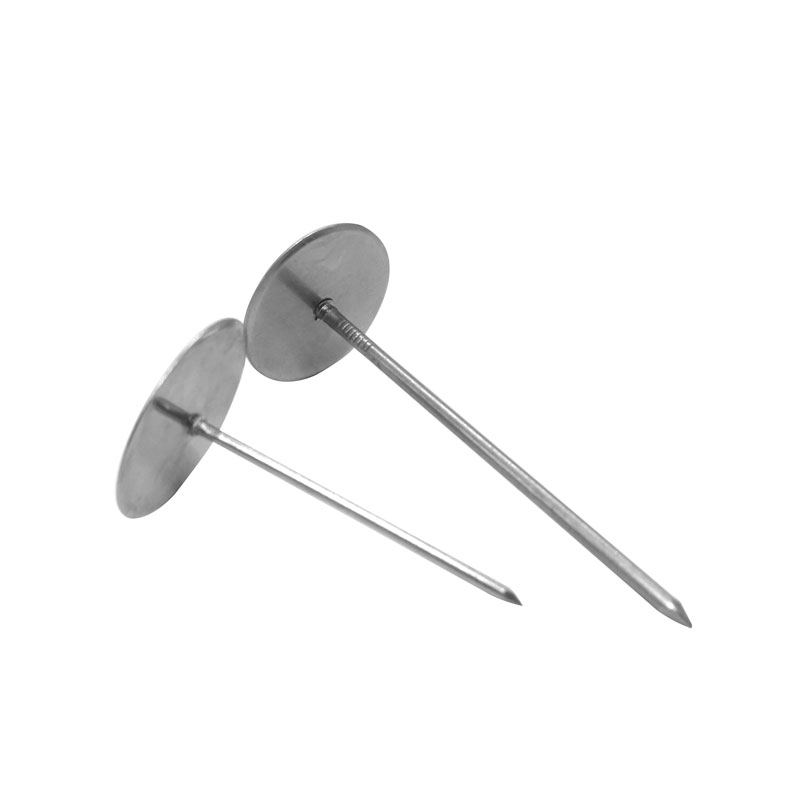 MPS insulation pins factory price for fixation-4