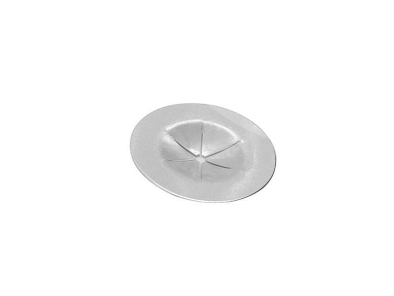 China Professional insulation pins Round Self Locking Washers