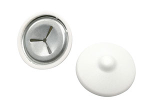 MPS insulation washers with good price for fixation-1