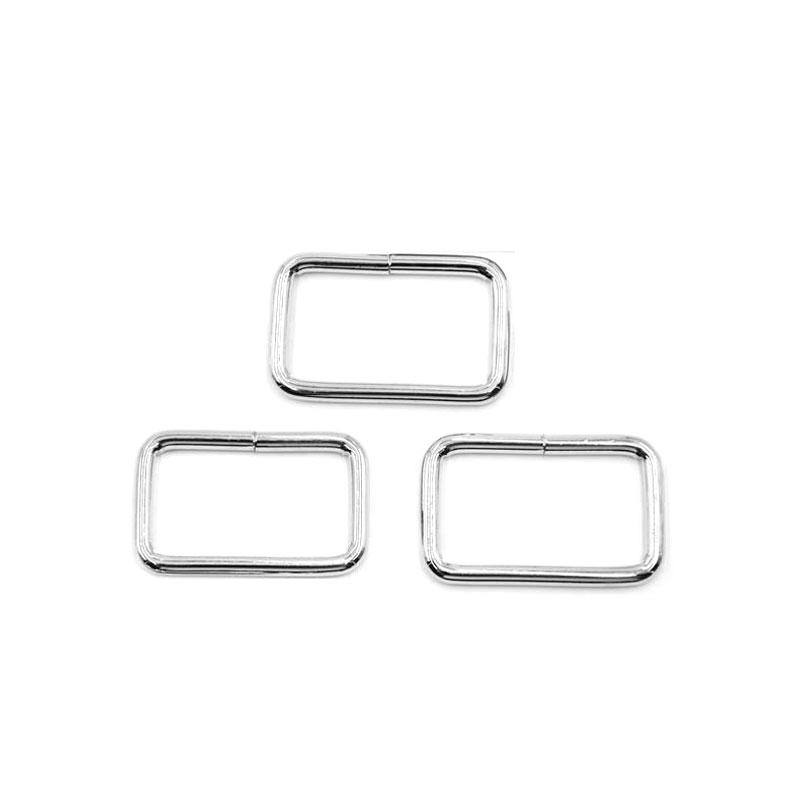 Wholesale Rectangular Rings With Good Price-MPS