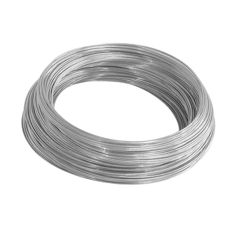 Stainless Steel (Annealed) Tie Wire