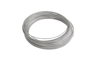 product-Stainless Steel Annealed Tie Wire-MPS-img
