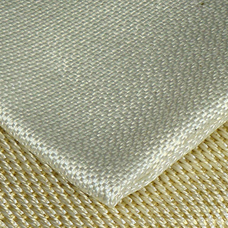 Best Price High Silica Fabrics Wholesale