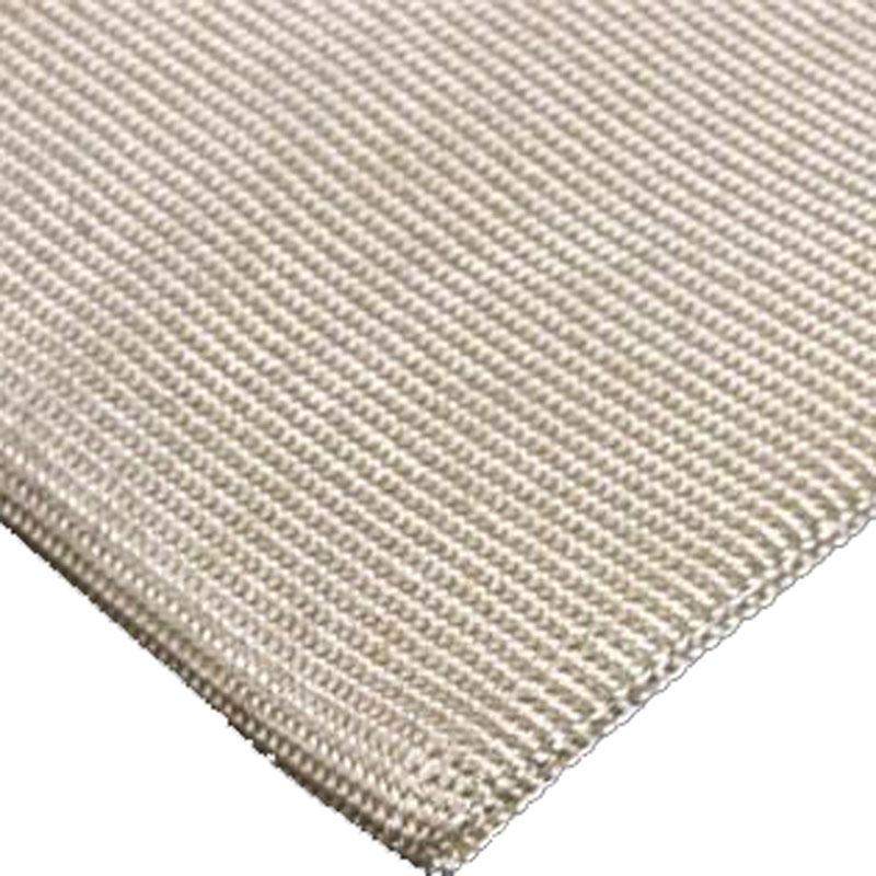 Industrial Silica Fabrics