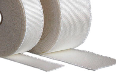 MPS ceiling insulation pads company for sealing-1