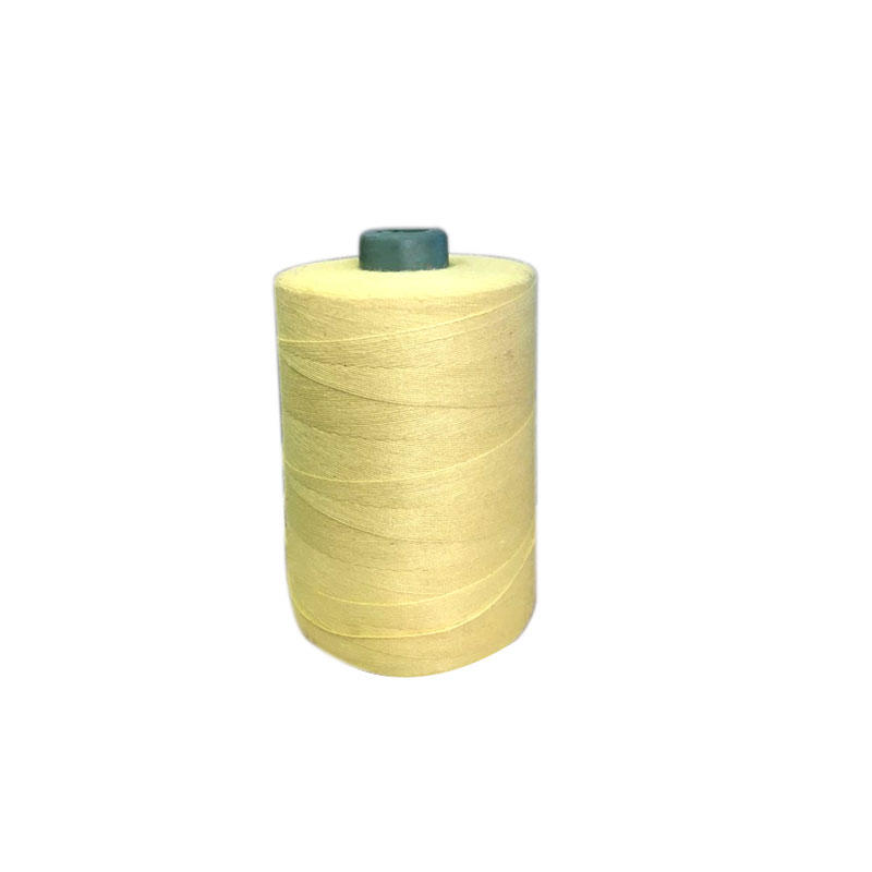 Best Aramid Sewing Thread Factory Price-MPS