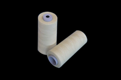 aramid sewing thread factory for sealing MPS-1