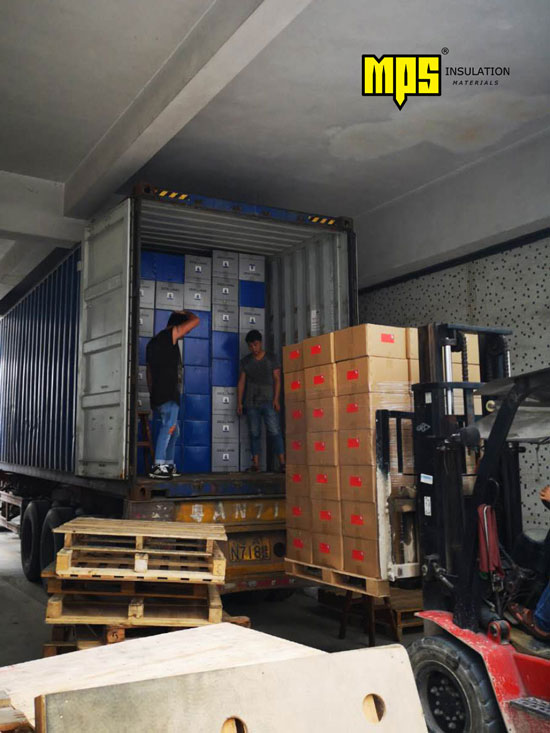news-Two containers of new products were sent to the UAE-MPS-img