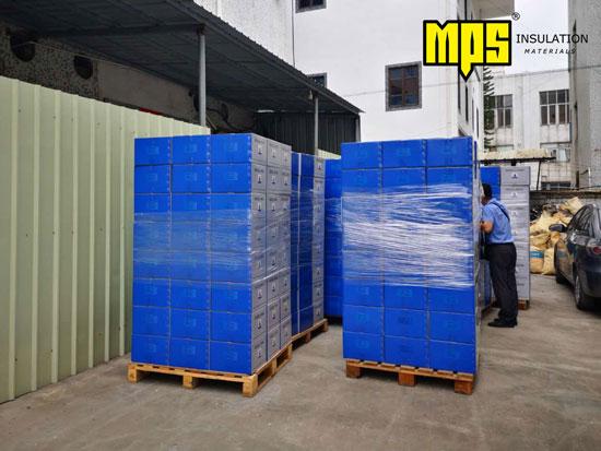 news-MPS-img-1