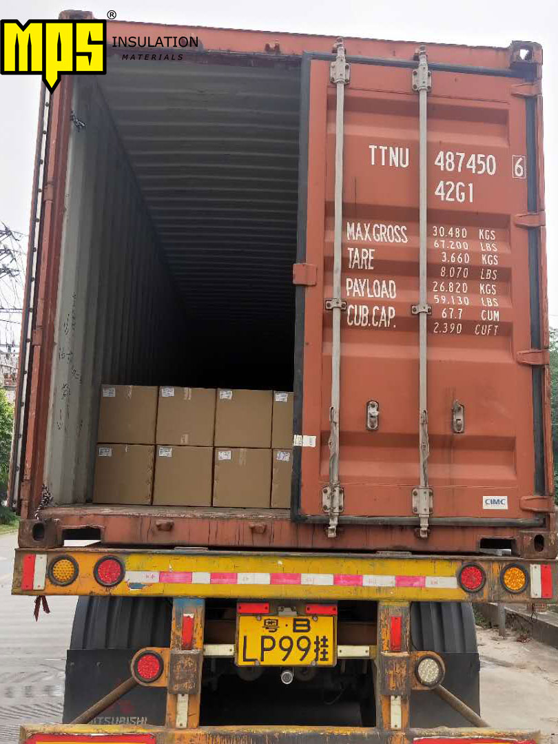 news-Half of the containers are shipped to Saudi Arabia have a nice trip-MPS-img