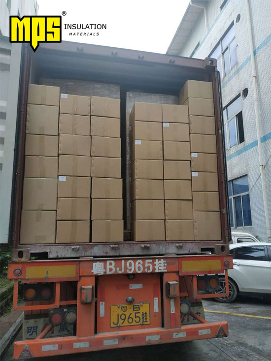 news-MPS-A Container TO Thailand-img