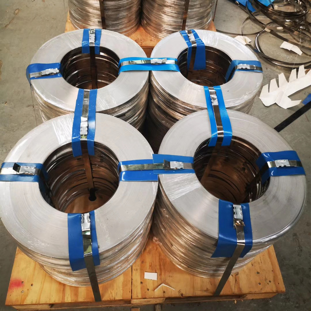 news-MPS Best pipe insulation accessories factory for industry-MPS-img