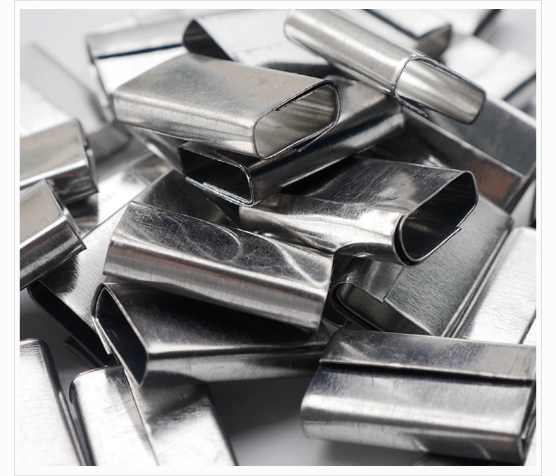 MPS New stainless steel wing seal manufacturers for blankets-MPS-img