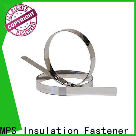 High-quality wing seal clips factory for powerplant