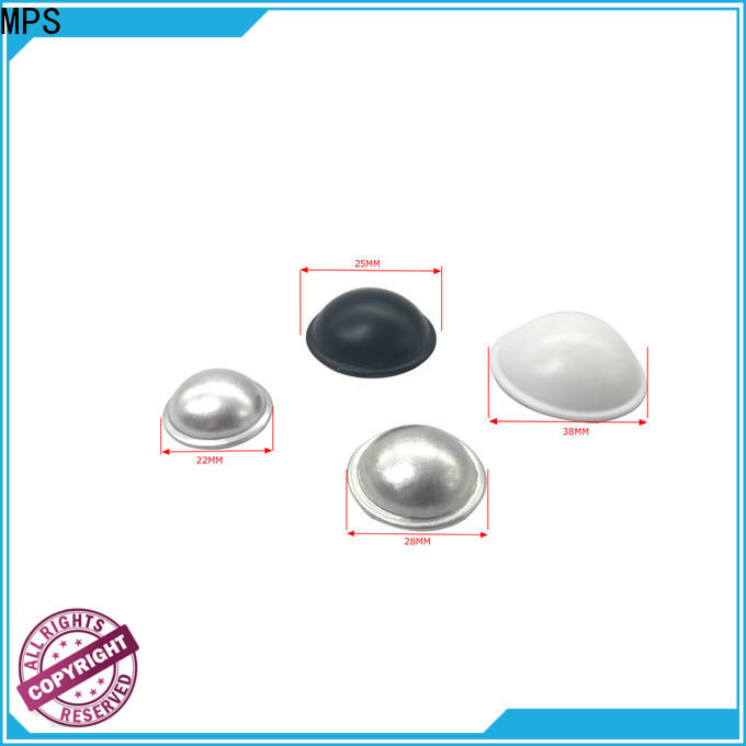 MPS Custom metal insulation hangers Suppliers for household