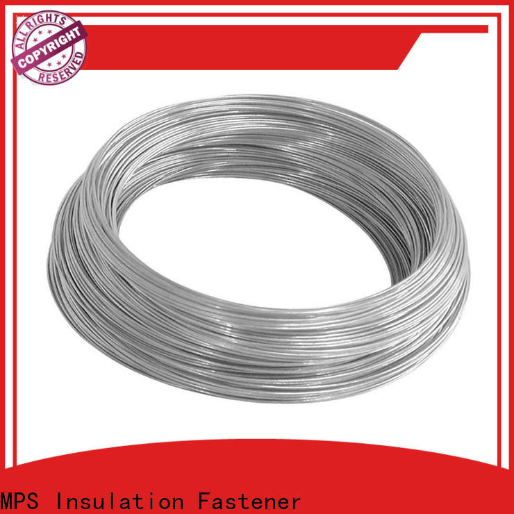 Best stainless steel wire for business for industry
