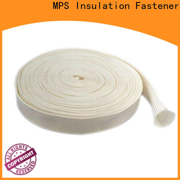 MPS Custom auto foam insulation for business for gloves