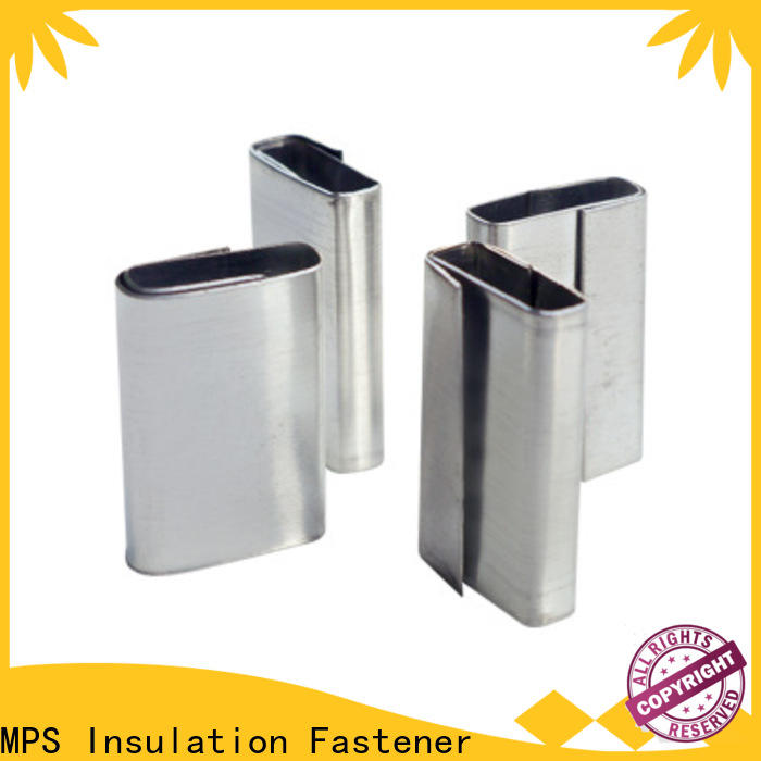 high quality insulation accessories for business for industry