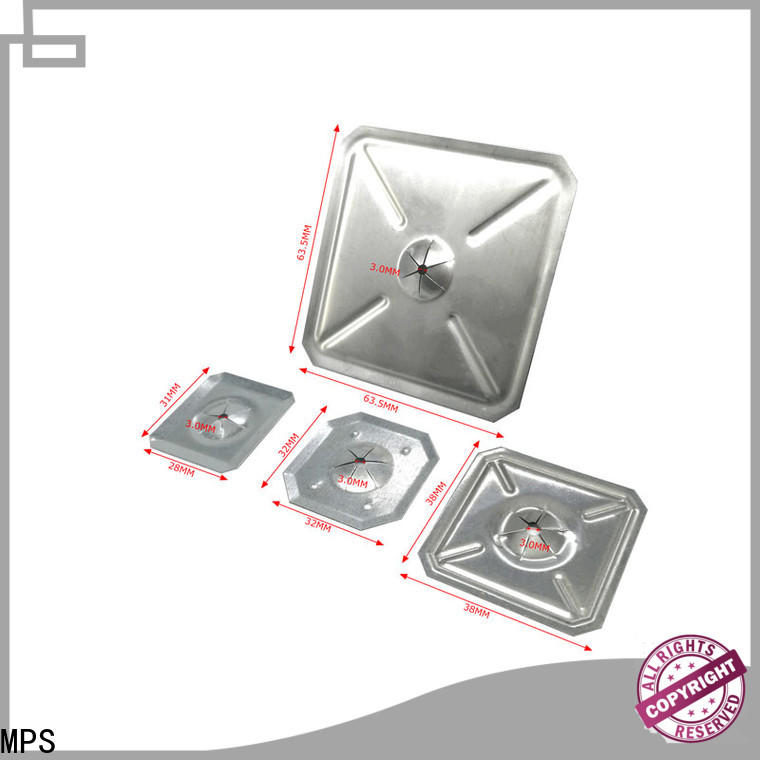 High-quality insulation stick pins and washers Supply for household